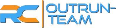 Outrun-Team
