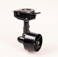 Graupner 2313 Serie