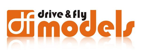 df models Logo