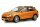 AME-21062 Porsche Cayenne 1:14 Lizenzfahrzeug