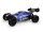 AME-22031 Booster Buggy Brushed 4WD 1:10, RTR