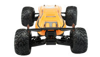 AME-22157 AMEWI AM10T Truggy M1:10 4WD ESC 60A/ Brushless KV2500