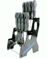 AB-3000014 Werkzeug Staender
