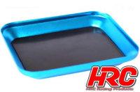 Werkzeug - TSW - Magnetische Schale / HRC4081