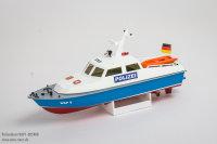 AEN-305900 Polizeiboot WSP1