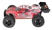 TW-1 BL brushless 1:10XL Truggy - RTR