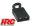 HRC9199T Blind Adapter - Traxxas Stecker / HRC9199T