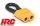 HRC9199X Blind Adapter - XT60 Stecker / HRC9199X