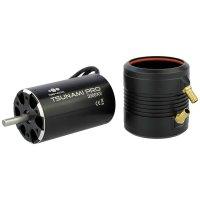 Tsunami Pro Seaking BL Motor IL3660-3300KV