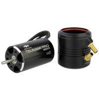 Tsunami Pro Seaking BL Motor IL2948-4800KV