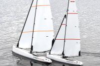 Dragon Force 65 V6 Yacht ARTR