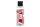 C-81215 Team Corally - Shock Oil - Ultra Pure Silikon Stossdämpferöl - 150 CPS - 60ml / 2oz