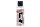 C-81503 Team Corally - Diff Syrup - Ultra Pure Silikon Differential Öl - 3000 CPS - 60ml / 2oz