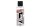 C-81575 Team Corally - Diff Syrup - Ultra Pure Silikon Differential Öl - 75000 CPS - 60ml / 2oz