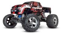 TRX36054-4 TRAXXAS Stampede RTR ohne12V-Lader