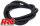 HRC9501P Kabel - TSW Pro Racing - WRAP Gewebeschlauch für 8~16 gauge Kabel - 13mm (1m) / HRC9501P