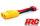 HRC9132A Adapter - XT90 Stecker zu Ultra-T Battery Stecker / HRC9132A
