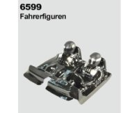 DF6599 Fahrerfiguren