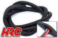 Kabel - TSW -  Schutz WRAP Sleeve - Cotton - für...
