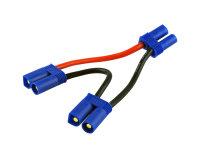 Serielles Kabel EC5 |Yuki 600132