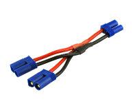 Paralleles Kabel EC5 |Yuki 600138