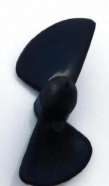 Rennschrauben rechts 62mm/M5