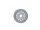 AME-009-105015 Riemenzahnrad vorne AM10TC