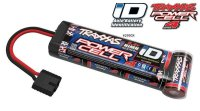 Power Cell Series4 8,4V 4200mAh