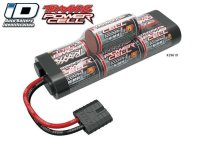 Power Cell Series5 8,4V 5000mAh