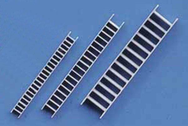 Treppe grau13 x 60mm