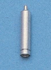 Sauerstoff-Fl. 27mm