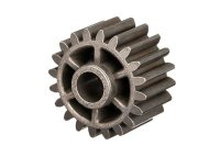 Input gear, transmission, 20-tooth/ 2.5x12mm pin