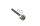 AME-004-03015 03015 Hauptzahnradwelle Stahl mit Kegelritzel