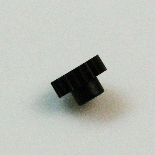 Motorritzel 20T (Kunststoff) FunLine