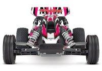 TRAXXAS Bandit Buggy RTR mit Akku/+12V Lader
