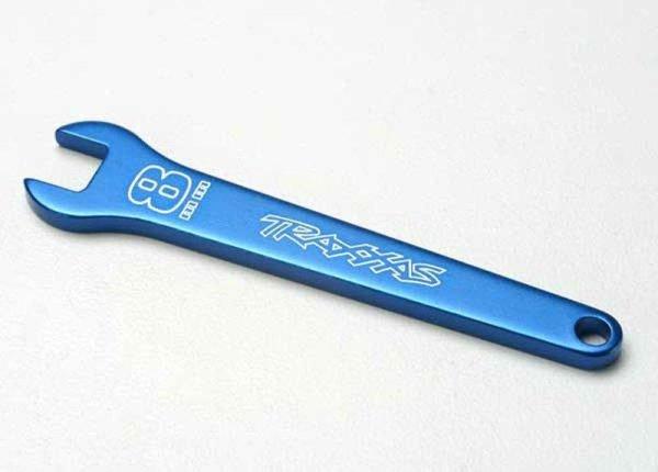 Gabelschlüssel 8mm