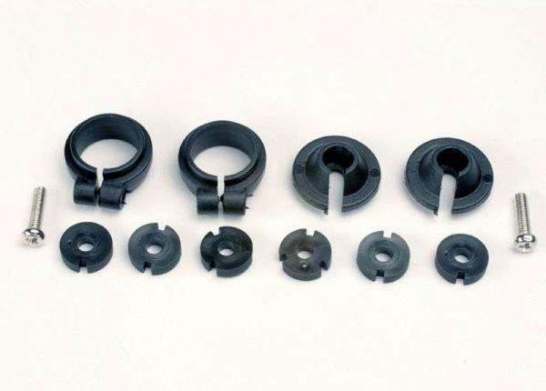 Stoßdämpfer Kunststoff Teile