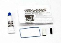 TRX3629 Traxxas | Empfängerbox Dichtung | TRX3629