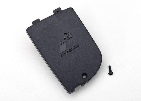 Abdeck Platte, Traxxas Link Wireless Module