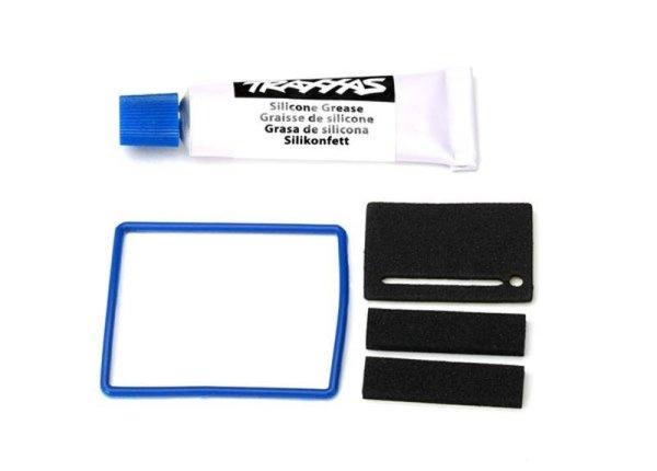 Dichtungs Kit Expander Box