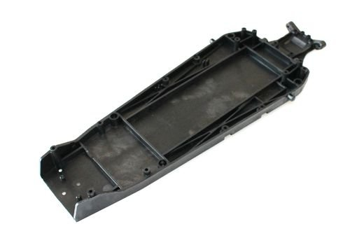 Chassis CRUSHER