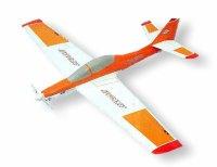 SKYRAIDER E-Flugmodell