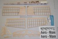Aero-Maxx