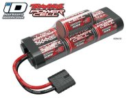 Power Cell Series3 8,4V 3300mAh