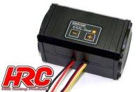 Motor Sound Modul System Simulator Modul - Ess-Dual + /...