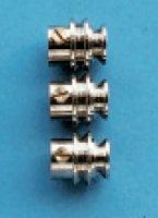 Schnurrolle 4.0mm