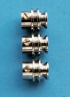 Schnurrolle 3.0mm