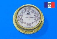 Nautic-Pro Barometer › 14 mm