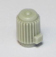 Nautic-Pro Elektro Motor Attrappe ›6 x 8,5mm