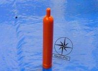 Nautic-Pro Gasflasche › 5 x 32 mm M 1:50